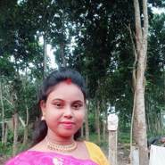 rekhas612609's profile photo