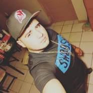 filibertoh610660's profile photo