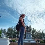 o839924's profile photo