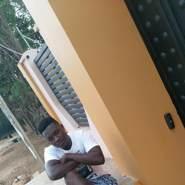 richmonda892502's profile photo