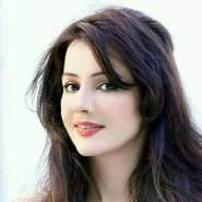 meenar539960's profile photo