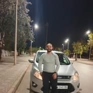 fahde143415's profile photo