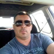 remusb458993's profile photo