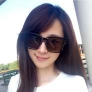 xua3643's profile photo