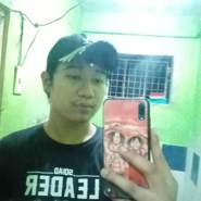 xenons208164's profile photo
