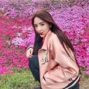 usergt1436's profile photo