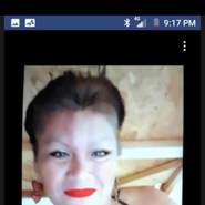 elsaflores456526's profile photo