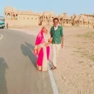 shankars858818's profile photo