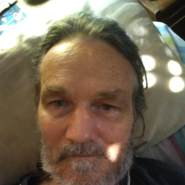 miguel6767's profile photo