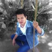 artitk821261's profile photo