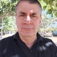 manuelm728104's profile photo