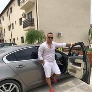 jamesmartinez134232's profile photo