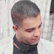 user_damqp86's profile photo