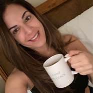 connie555734's profile photo