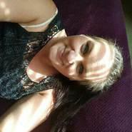 userrxfbg42853's profile photo