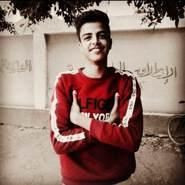 adhamm400910's profile photo