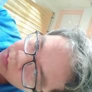 nonamex420774's profile photo