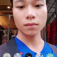 nguyenv446445's profile photo