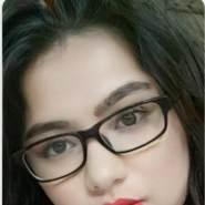 jiya8765's profile photo