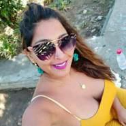 aidettec614224's profile photo