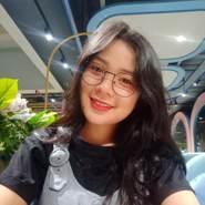 namiraa399388's profile photo
