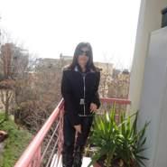 elenim584339's profile photo