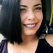 andressap473857's profile photo