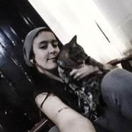 alejandral889211's profile photo