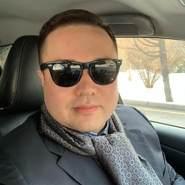 dylan_haju's profile photo
