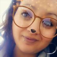 ariyah247843's profile photo