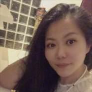 adelynn469243's profile photo