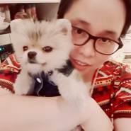 nancyr223214's profile photo
