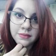 amaya027037's profile photo