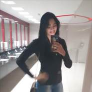 ariah804619's profile photo