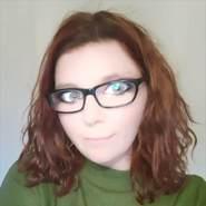peyton205712's profile photo