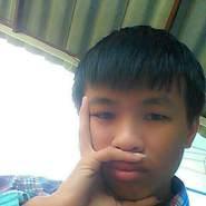 shop567's profile photo