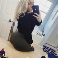 carlamichelle40971's profile photo