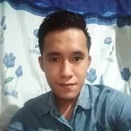 alexanderm382937's profile photo