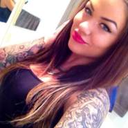 alices411666's profile photo