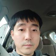 userznx978's profile photo