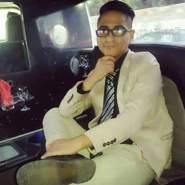 vendettab's profile photo