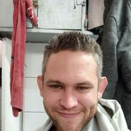 alvareze584760's profile photo