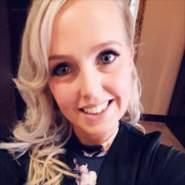 oakley826178's profile photo