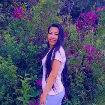 rosiv85_Valle Del Cauca_أعزب_إناثا