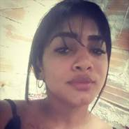 ruby946358's profile photo