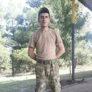 ibrahimg655955's profile photo