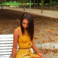 Andreea_Miha's profile photo