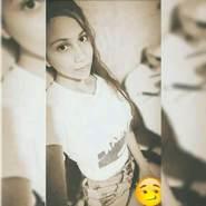 parker132290's profile photo