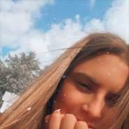 kyla155639's profile photo