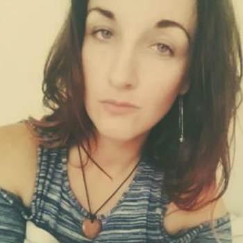 jacqueline870870_Wisconsin_Single_Female